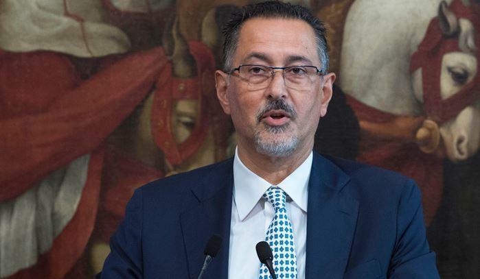 Basilicata, cade il governo regionale