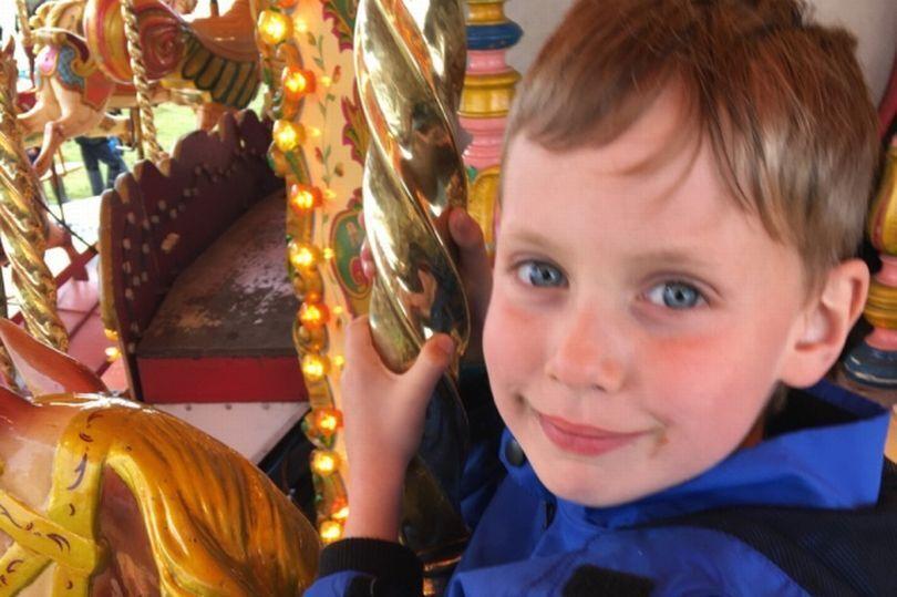 'Esagera': bimbo rimandato a casa dall'ospedale muore di meningite