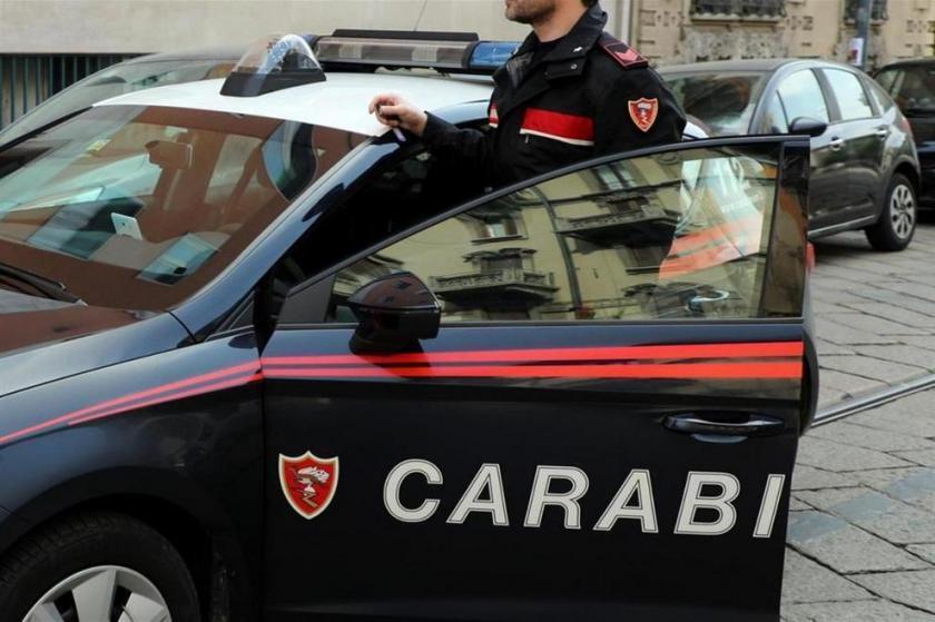 Caporalato a Caltanissetta, braccianti come schiavi e un omicidio: 12 arresti
