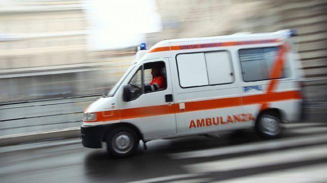 Incidente mortale all'alba a Mezzanego: morta una ragazza di 27 anni