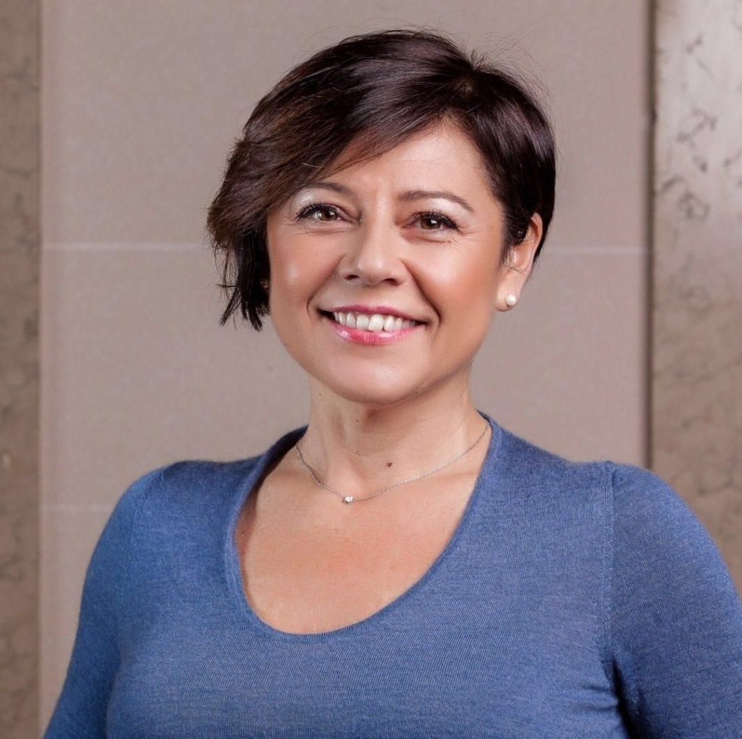Paola De Micheli: da commissario terremoto a prima donna ministro alle Infrastrutture