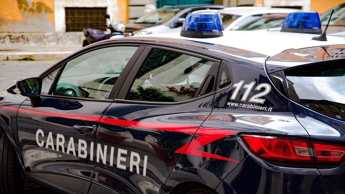 Blitz di mafia contro clan di Palermo, 16 fermi (NOMI DEGLI ARRESTATI)