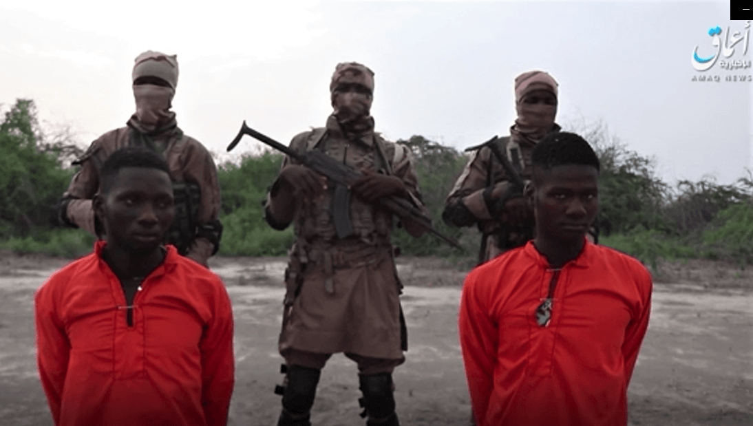 Sono 340 milioni i cristiani perseguitati nel mondo