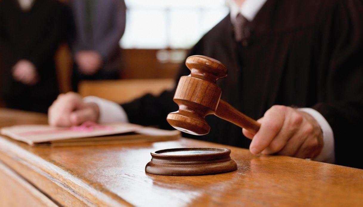 Regno Unito: Tribunale decide l'aborto per una giovane disabile
