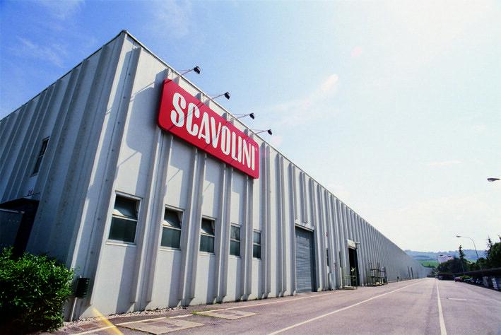 Scavolini assume: opportunità lavorative per impiegati e operai / COME CANDIDARSI