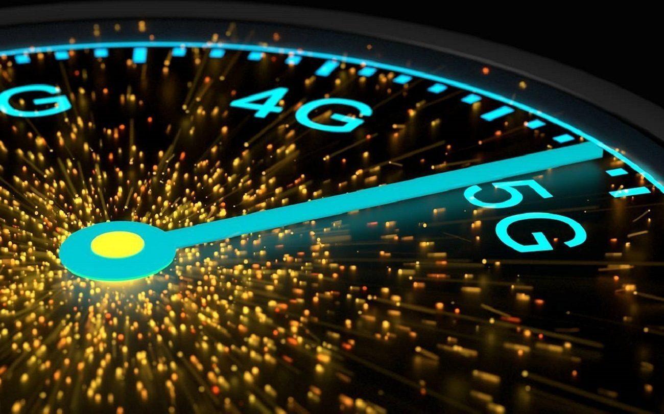 Il 5G è pericoloso per la salute? Ecco come stanno (forse) le cose