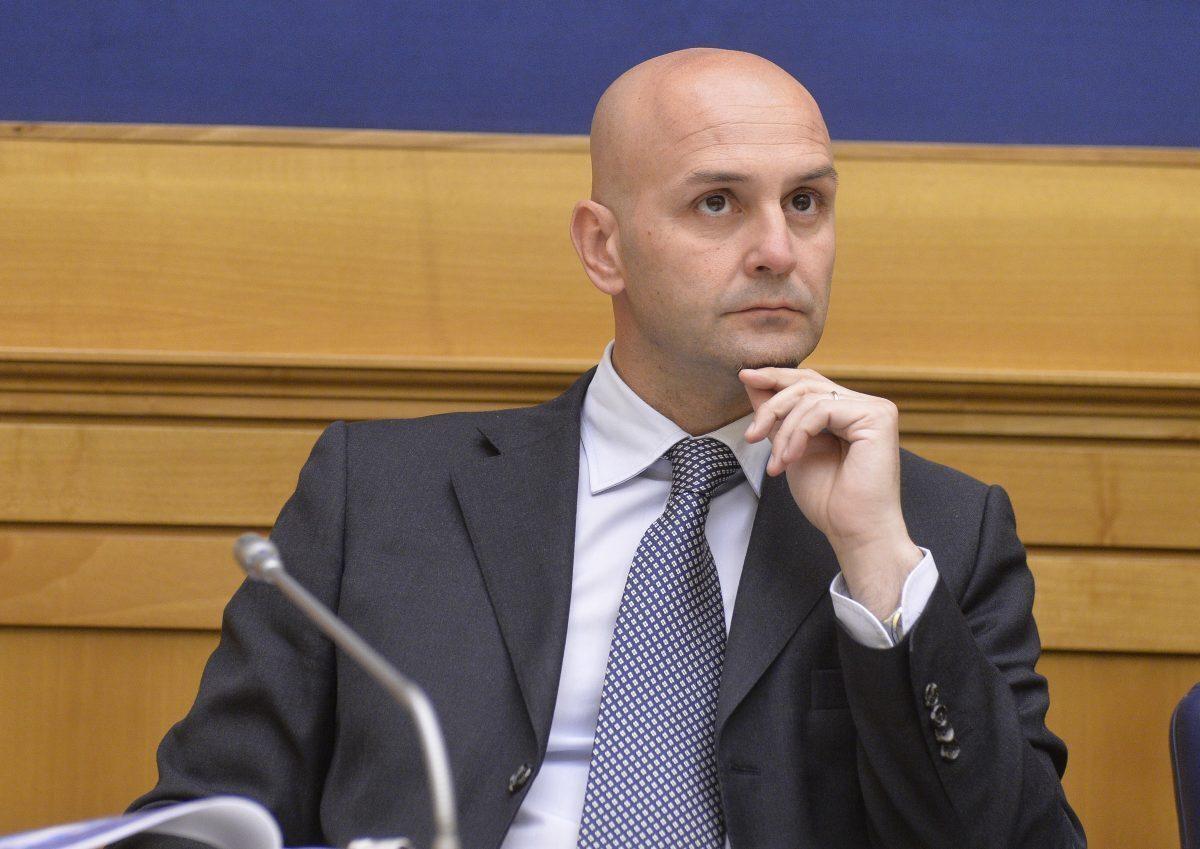 """Procaccini (Fratelli D'Italia): """"L'Unione Europea difenda la vita sin dal suo concepimento"""""""