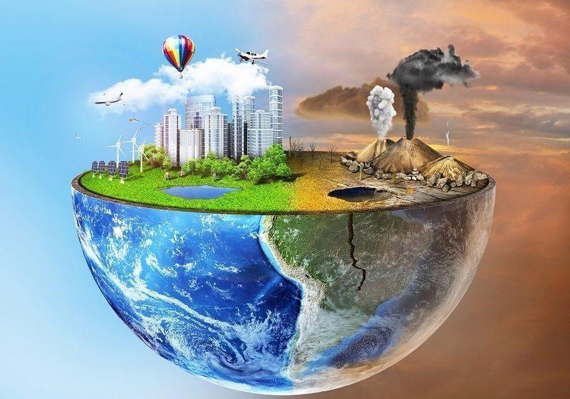 """Cambiamenti climatici, la proposta shock: """"La soluzione? Ridurre la popolazione"""""""
