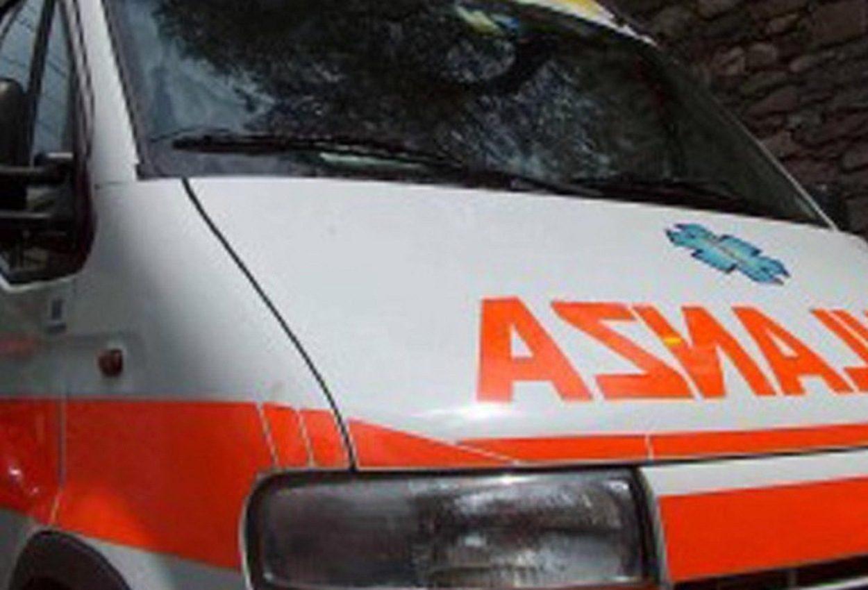 Genova, bambina di 3 anni precipita dal balcone e muore