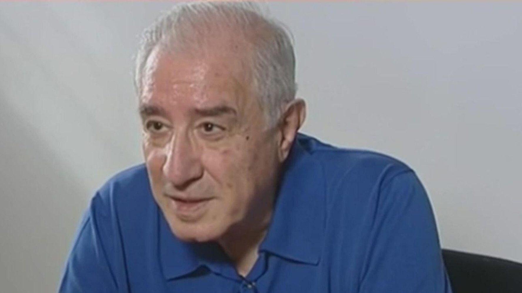 Marcello Dell'Utri è tornato in libertà: ha scontato la pena