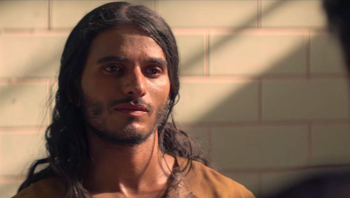 Messiah su Netflix: altra serie che susciterà polemiche