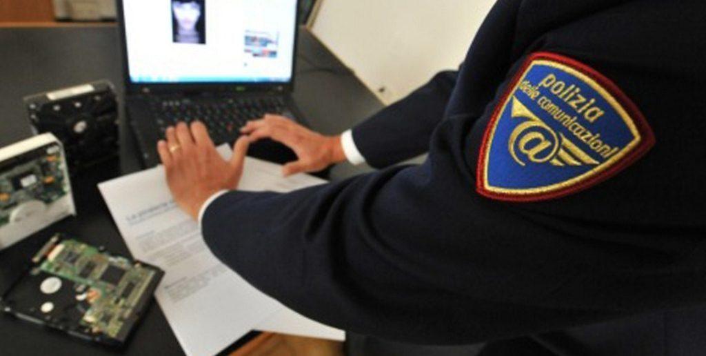 """L'allerta della Polizia Postale: """"Come evitare il furto del vostro WhatsApp"""""""
