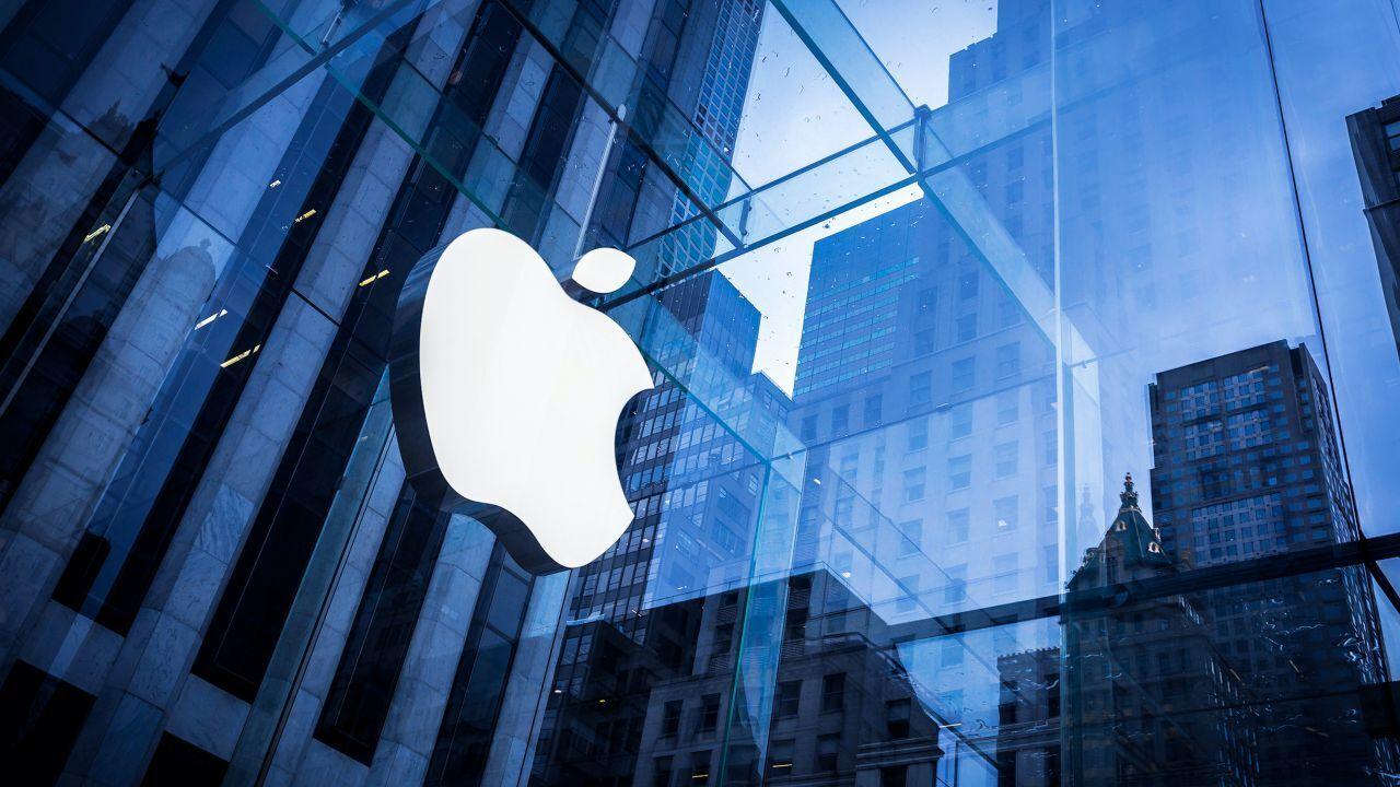 Apple assume in Italia / Come candidarsi