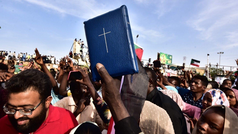Etiopia, strage di innocenti cristiani: ci sono anche sacerdoti e leader ecclesiastici