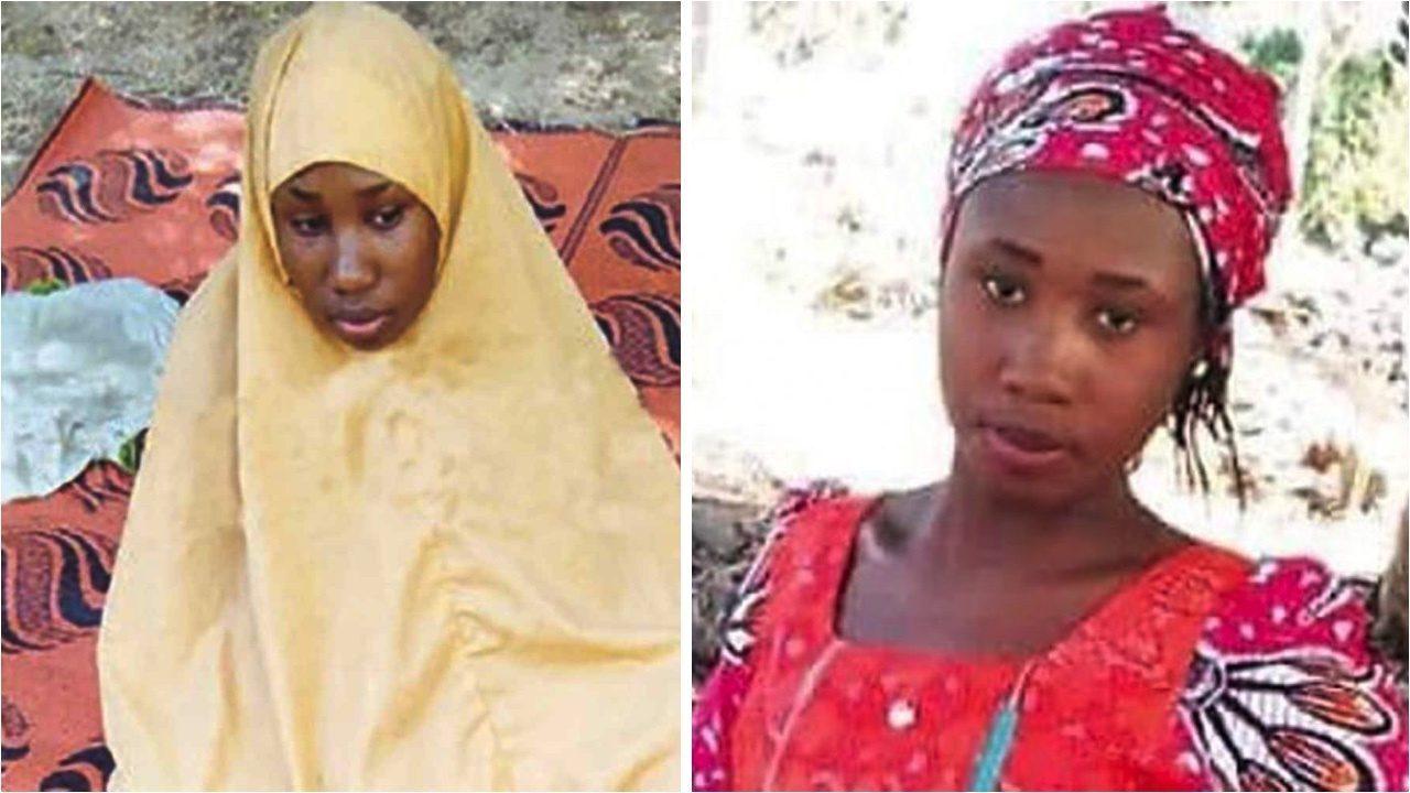 Leah Sharibu: 2 anni nelle mani di Boko Haram perché non ha rinnegato la fede cristiana