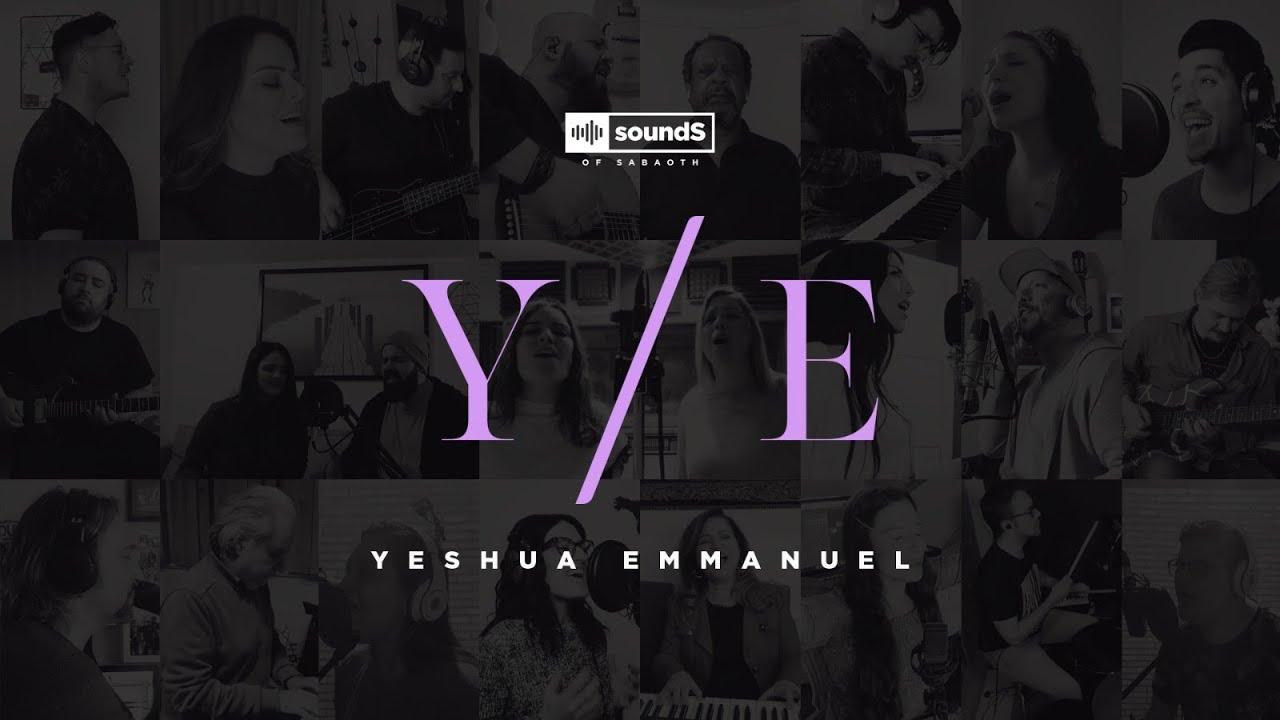 Su YouTube Yeshua Emmanuel, canto di speranza (VIDEO)