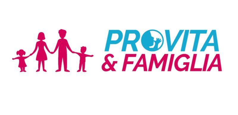 """Pro Vita e Famiglia all'Unar: """"Cosa c'entra il transgenderismo con le capacità imprenditoriali?"""""""