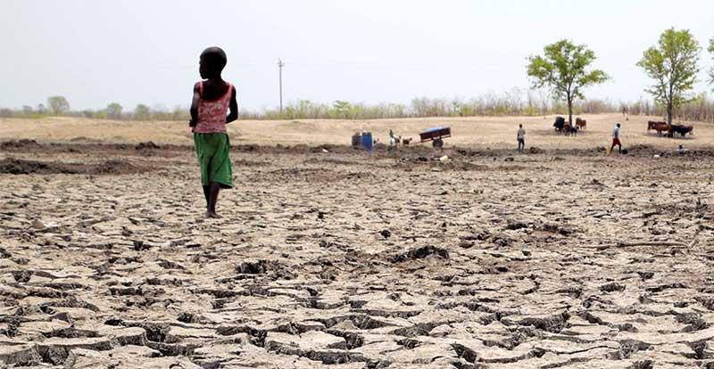 """Il grido dei Cristiani del Kenya: """"Aiutateci e pregate per noi"""""""
