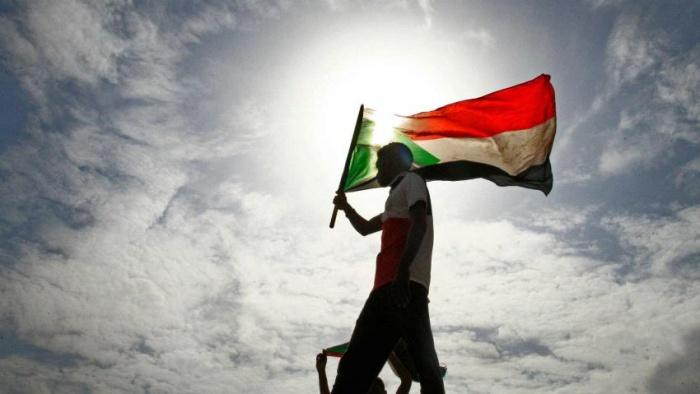Sudan, niente pena di morte per il reato di apostasia