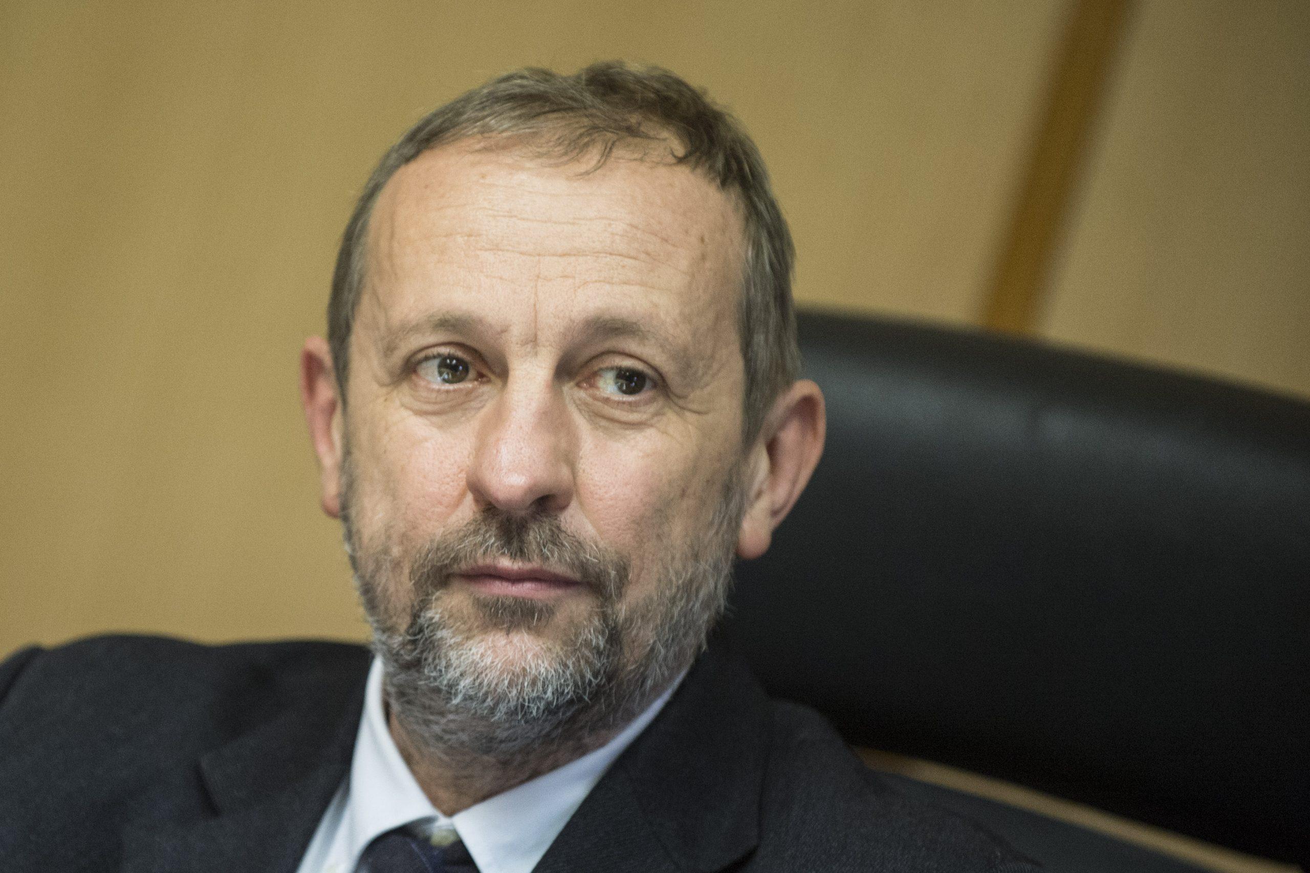 """DDL contro l'omofobia, Ceccanti (PD): """"Timori giustificati ma vanno scongiurati"""""""