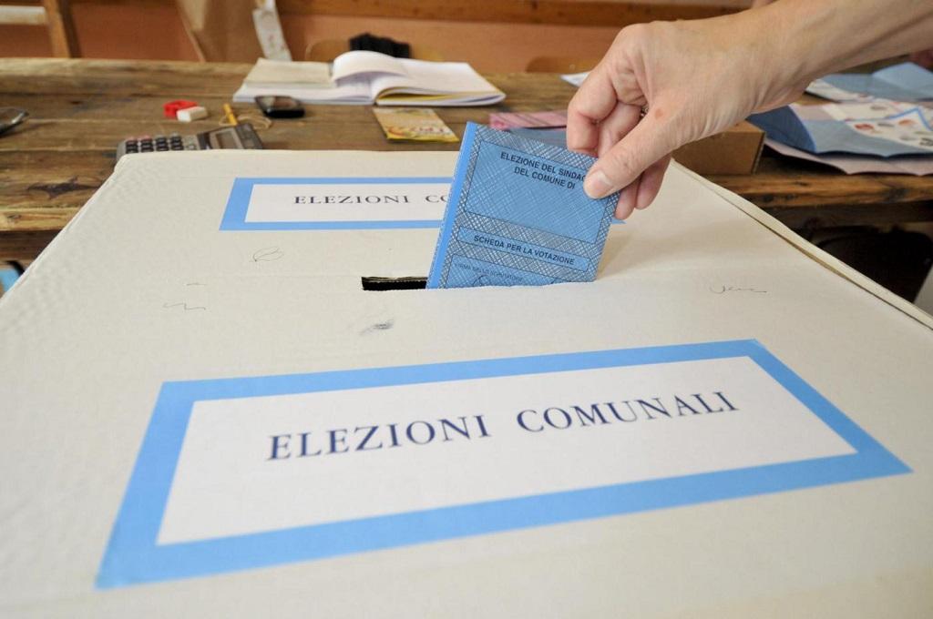 Elezioni, in Sicilia il 4 e il 5 ottobre si voterà in 62 comuni