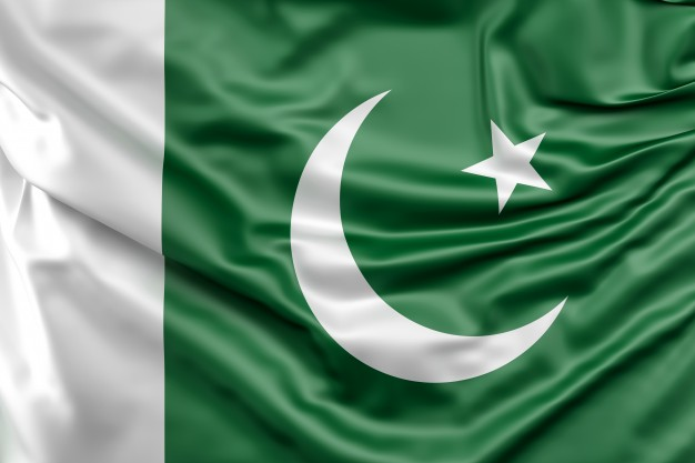 Pakistan, Grand Mufti salva 14enne cristiana costretta a sposarsi con un musulmano