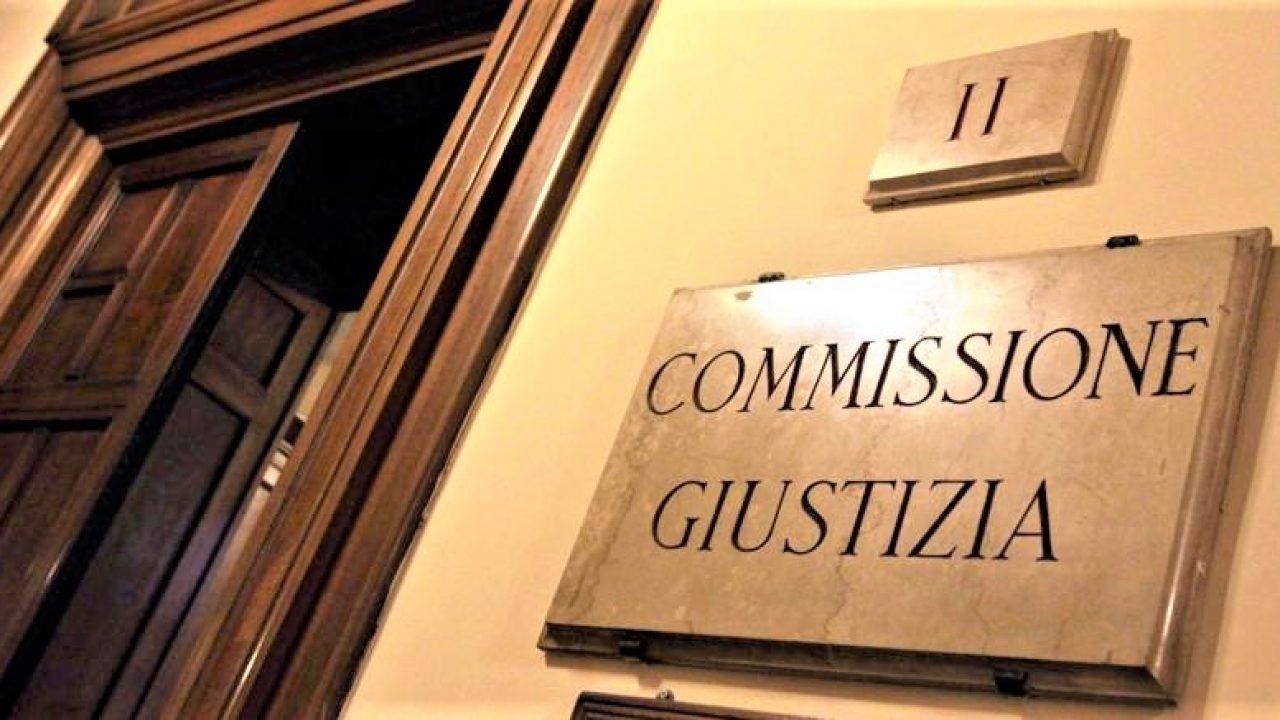 DDL Zan, via libera al testo base in Commissione Giustizia (LE REAZIONI)