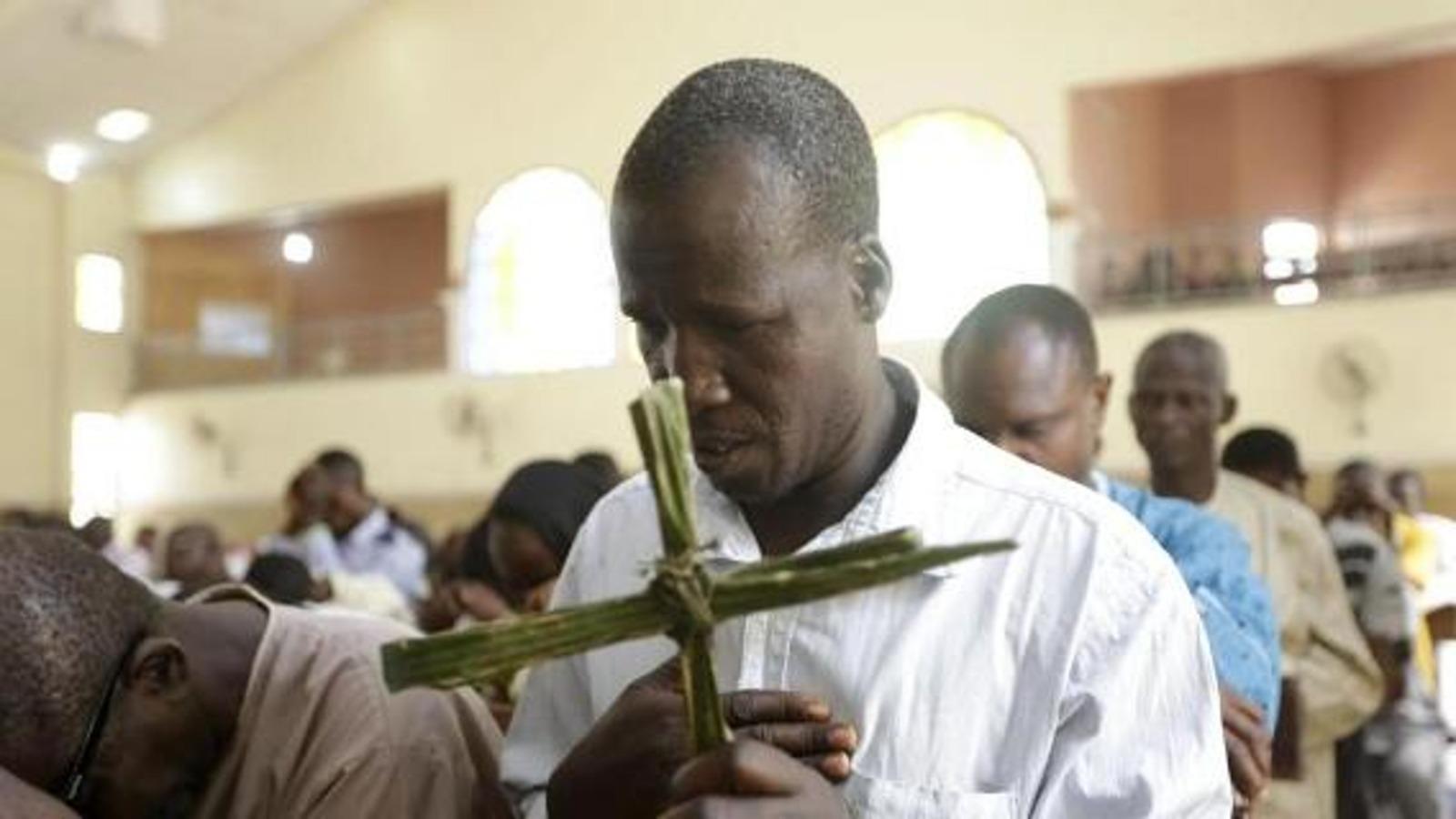 Cristiani perseguitati nel mondo, i numeri dello strazio