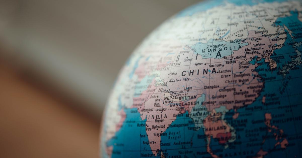 Cina, Partito Comunista obbliga le Chiese a donare per il Covid-19 o restano chiuse