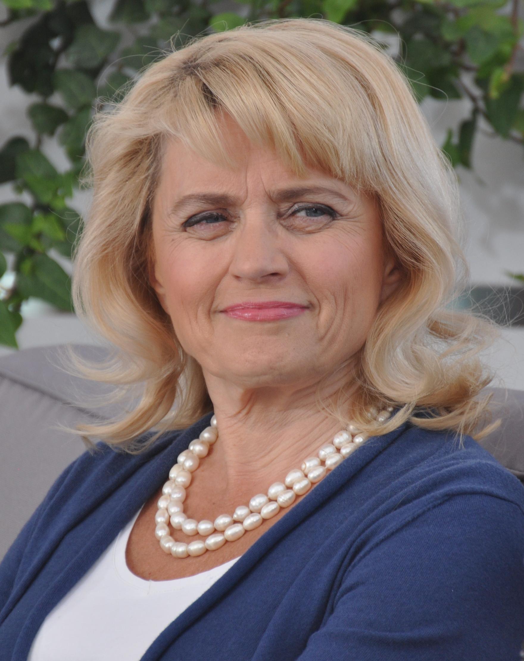 Finlandia, indagata ex ministro: ha sostenuto visione biblica dell'omosessualità