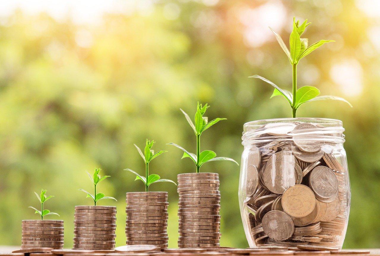 Finanziamenti per dipendenti pubblici e pensionati: come richiedere piccoli prestiti