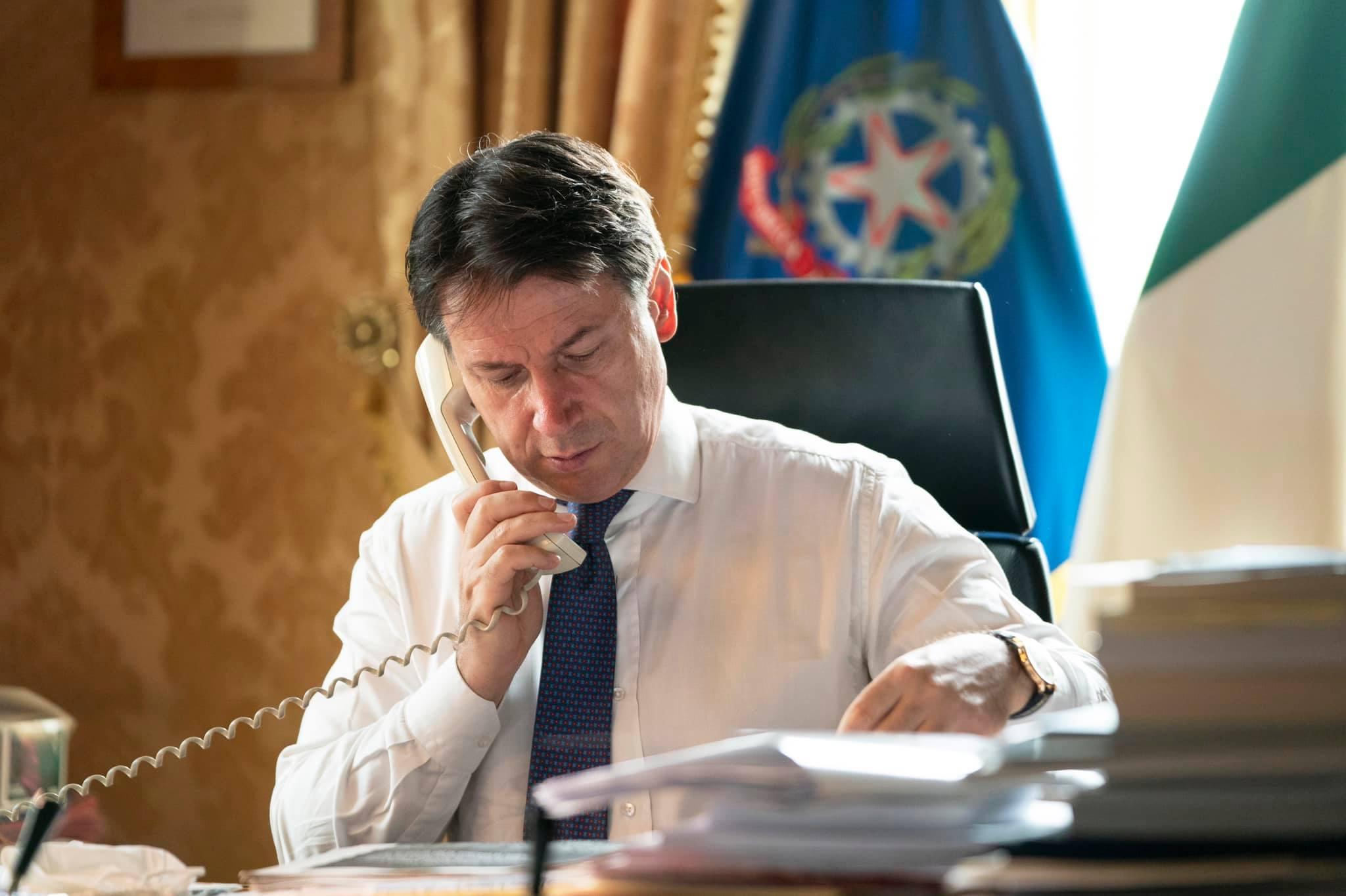 Mes, la Francia metterà le mani sull'economia italiana?