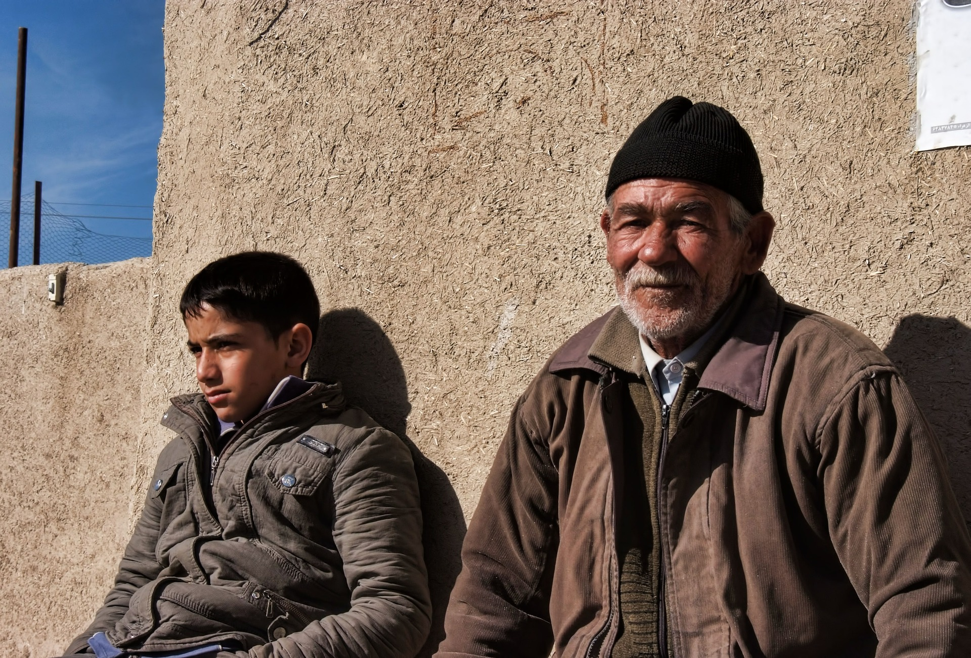 Iran, la Chiesa cresce e aiuta i bisognosi nonostante la persecuzione