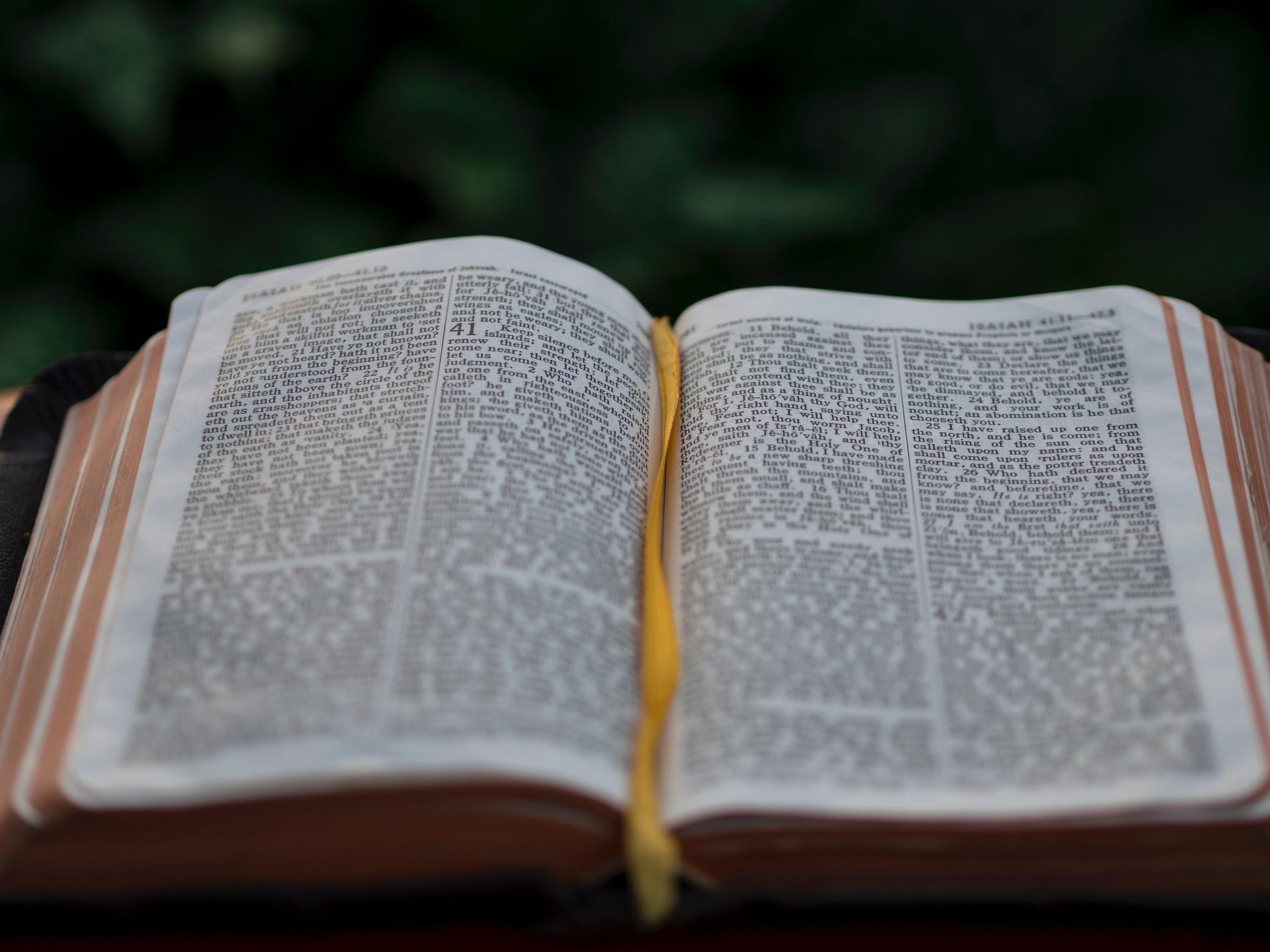 """Si converte al cristianesimo in Siria: """"Sono pronta ad essere perseguitata per la gloria di Dio"""""""