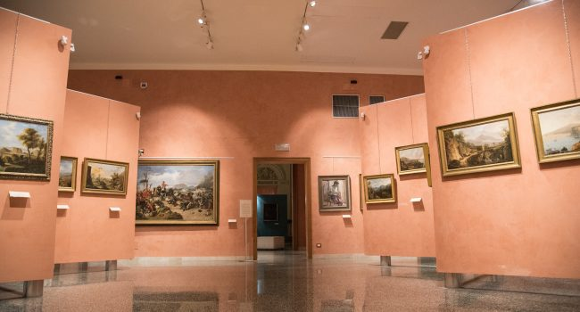 https://www.vocecontrocorrente.it/wp-content/uploads/2021/02/Pinacoteca_Civica_di_Reggio_Calabria_05-650x350.jpg