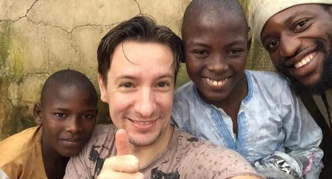Congo, ucciso l'ambasciatore  italiano e un carabiniere della scorta