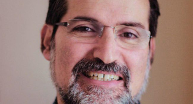 L'ebreo messianico Avi Mizrachi parla al mondo: quale è la chiave per comprendere il nostro tempo?