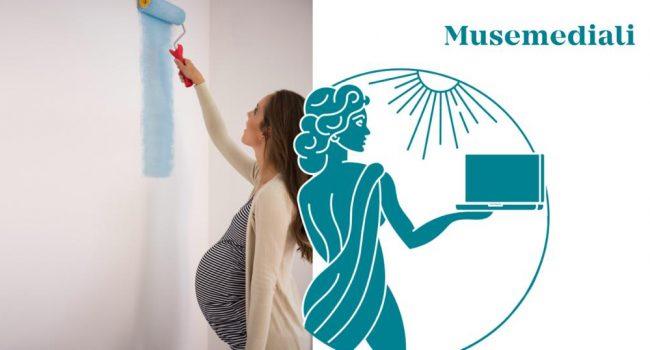 https://www.vocecontrocorrente.it/wp-content/uploads/2021/03/Muse-Iniziativa-per-Maternità-650x350.jpeg